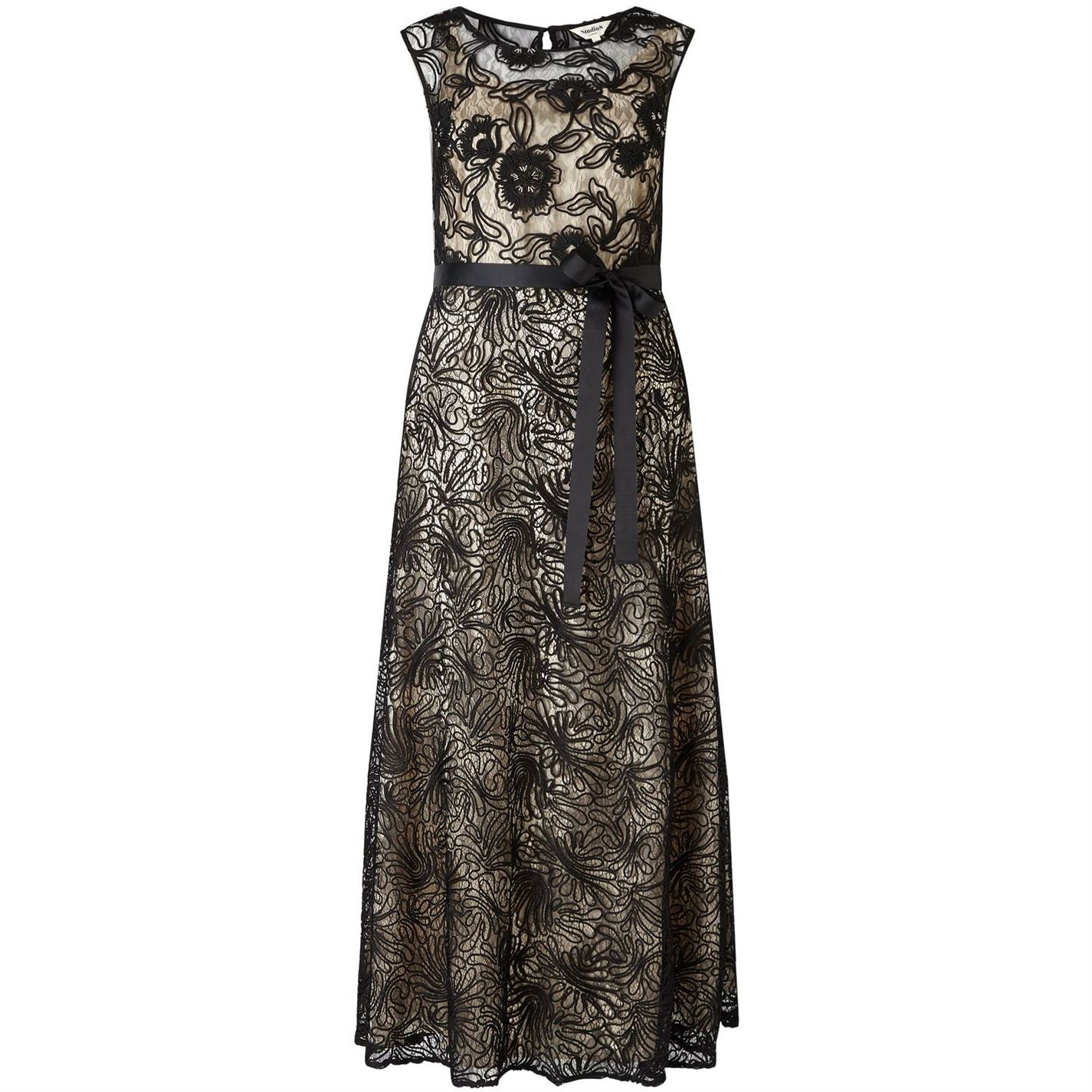 house of fraser dresses