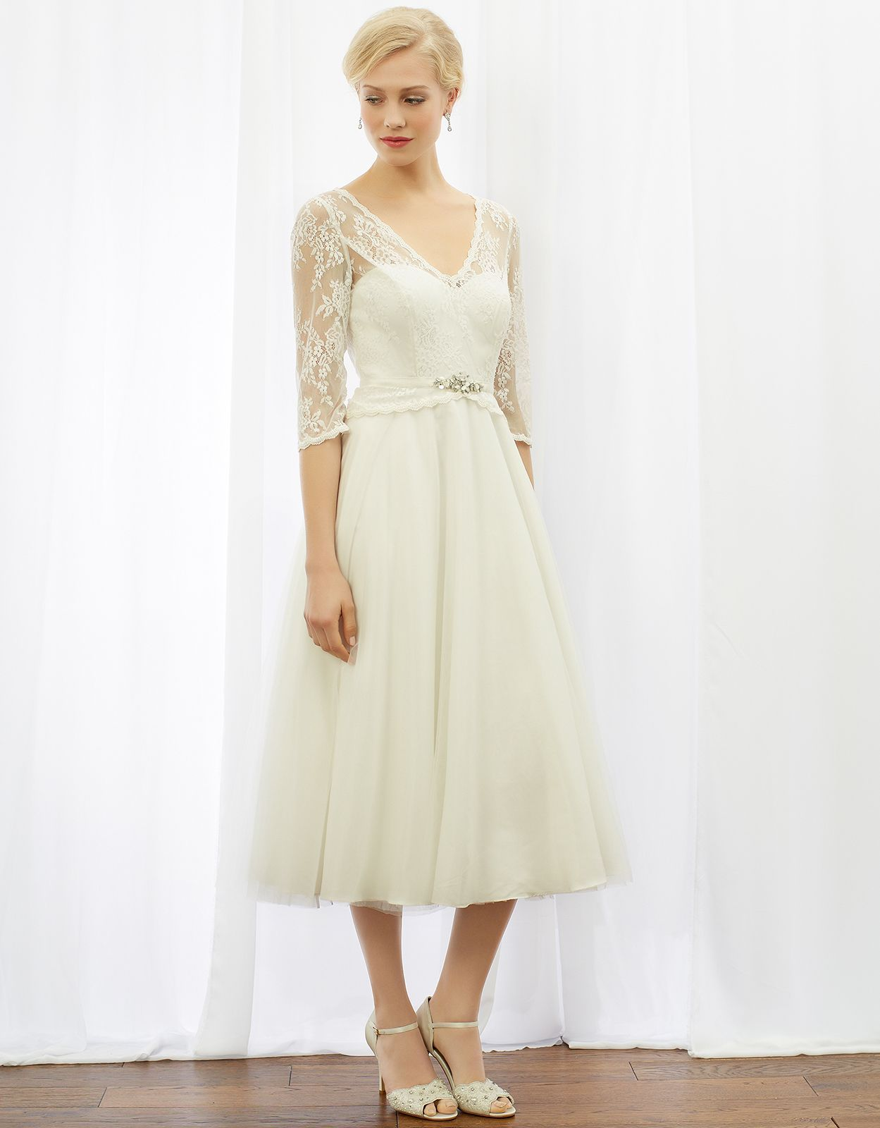 monsoon dresses for wedding