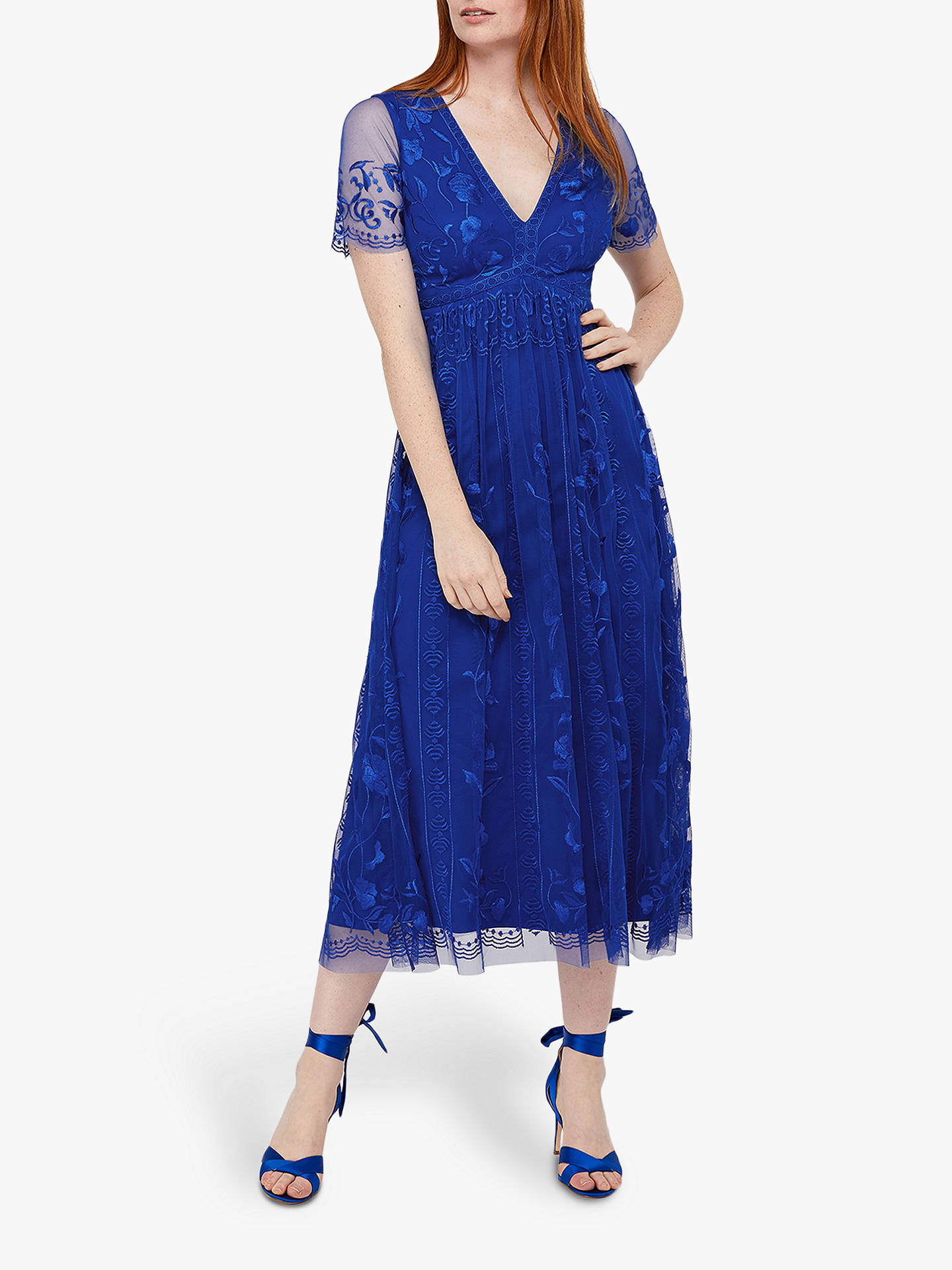 monsoon dresses