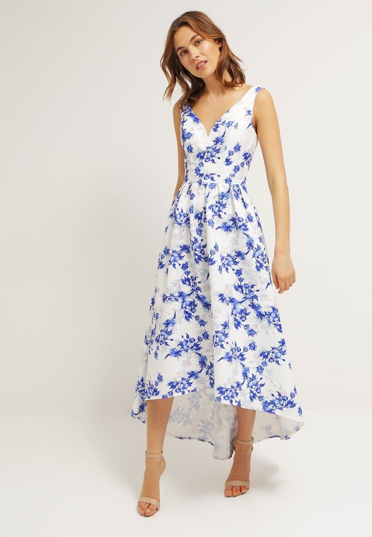 summer dresses sale