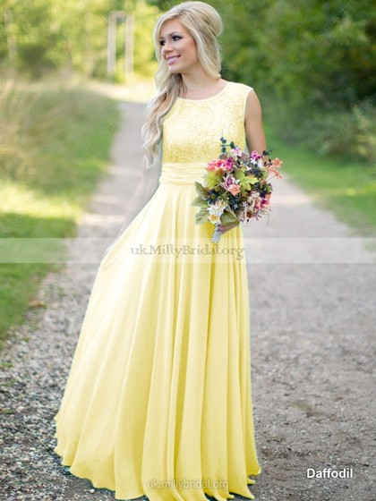 uk bridesmaid dresses